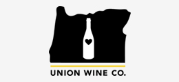 Union Wines co.